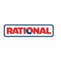 RATIONAL France logo
