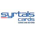 SYRTALS CARDS