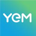 YEM Energy logo