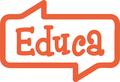 Educa logo