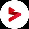Spirable logo