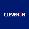 Cleveron logo