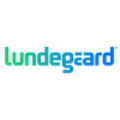 Lundegaard a.s. logo