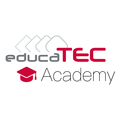 EducaTec AG logo