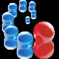 Ascellon Corporation logo