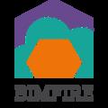 Bimfire Software logo