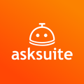Asksuite logo