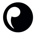 PEYREFITTE ESTHETIQUE logo