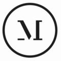 Marengo Communications logo