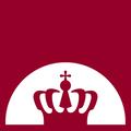 Digitaliseringsstyrelsen logo