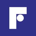 Focus, L'école de préparation mentale logo