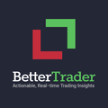 BetterTrader.co