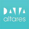 Altares France logo